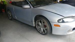 My super car!!
