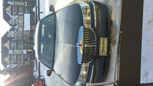 lincoln 1999 Town Car *mint condition*