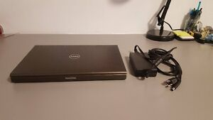 Ordinateur Portable | Dell Precision M4800 2014