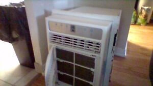 Trade Airconditioner My Tall For Your Wide