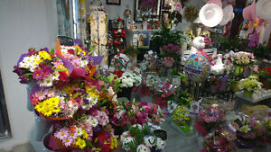 NEW PRICE For Flower & Gift Shop London Ontario image 8