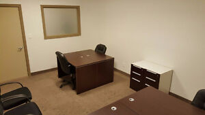 $15 / 100ft2 - ☎ Virtual Offices (Mail/Tel) at Toronto West/Airp