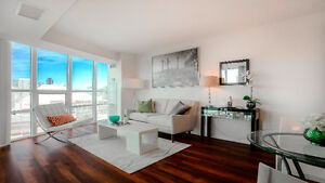 HOME STAGING SERVICE WITH PROVEN RESULTS!!!!STAGE TO SELL