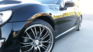 ***Weekend special held over*** Affordable Auto Detailing
