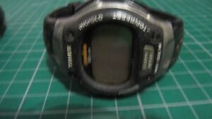 3 Stop Watches & 2 IronMan Watches London Ontario image 6