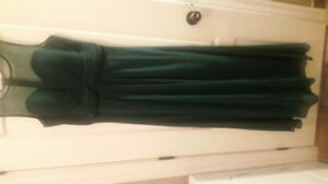 Beautiful Bridesmaid/Special Occasion Dress