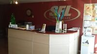 Commercial / Office Space in Sussex