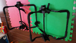 City Select Stroller Universal Infant Car seat Adapter