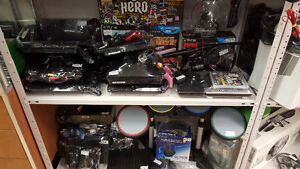 Playstation 3 Consoles Games and Accessories Cambridge Kitchener Area image 1