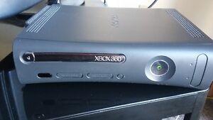 XBOX 360 ELITE Edition