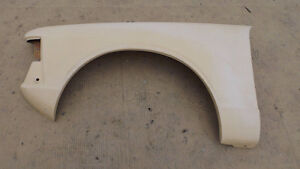 1971-1973 Dodge Colt Left Fender