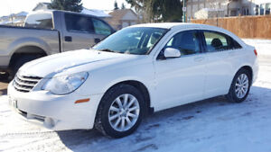 MINT! 2010 Chrysler Sebring Touring * Low KMs
