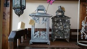 Home decor and great gifts for the Holidays Windsor Region Ontario image 2