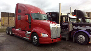 kenworth T700 for sale