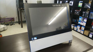 Acer Aspire Z3731-E3062 All-In-One