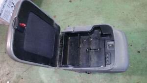2005-2009 Dodge Ram Center console w/ lid Prince George British Columbia image 2
