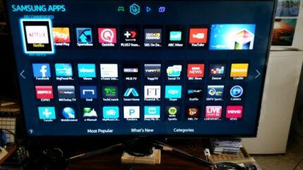 Samsung Smart tv Latest Model Samsung Smart tv