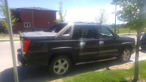 2006 Chevy for sale