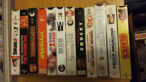 for all those vhs collectors St. John's Newfoundland image 3