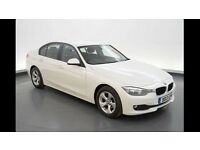 "GENUINE BMW 16"" 3 SERIES & 1 SERIES ALLOYS w/TYRES"