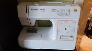 Brand New Sewing machine never used !!