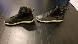 John Varvatos Boots and Sneakers