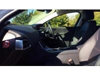 2017 Jaguar XE 2.0d (180) Prestige 4dr Automatic Diesel Saloon