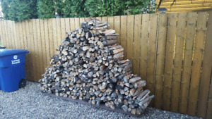 Firewood Bundles For Sale