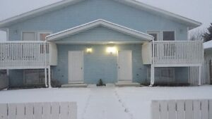 3BR Main Floor in Forest Grove