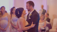 Wedding and Event Videography & Films