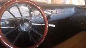 1959 Ford Fairlane Victoria  Regina Regina Area image 5