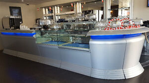 Like New - Café Equipment!!! Downtown-West End Greater Vancouver Area image 4