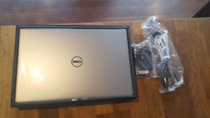 Brand New 2018 Dell XPS 13