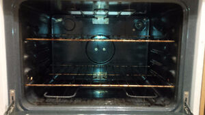 Kenmore Smooth Top stove for Sale! Kitchener / Waterloo Kitchener Area image 3