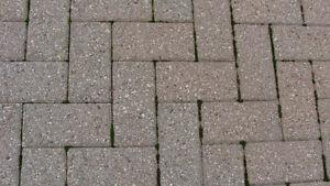 Concret briks for sale