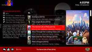 ANDROID / INL3D TV BOX REPROGRAMMING - BETTER, AND DONE RIGHT Cambridge Kitchener Area image 3
