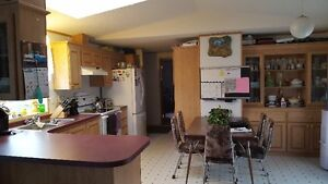 Motivated to sell-1998 Mobile Home with 3 lots in Grayson, SK Regina Regina Area image 4