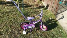 Bicycles for sale from $10. - $30 Each, Swap For, St Marys Penrith Area Preview