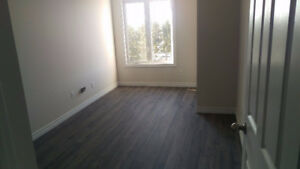 BRAND NEW 3 BDR 2 BATH 1300 SQFT APARTMENT FOR RENT