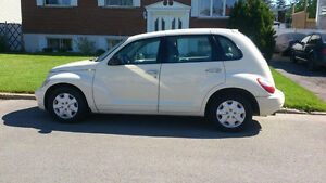 2006 Chrysler PT Cruiser $2200.00
