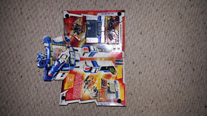 Vintage and Reissue transformers St. John's Newfoundland image 9