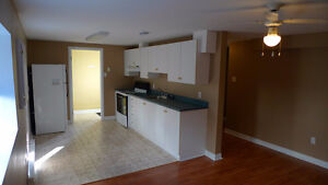 Two-Bedroom Apartment @ Airport Heights St. John's Newfoundland image 3