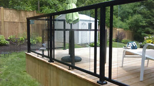 "Quality Installations by ""I Love My Fence"""