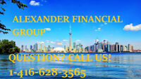 CONSOLIDATE YOUR DEBT NOW!, 1ST/2ND MORTG, BE FREE NOW!