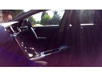 2015 Volvo V60 D4 Business Edition Auto Sat N Automatic Diesel Estate