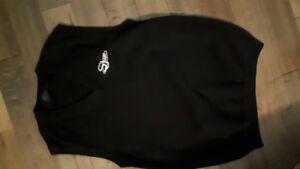 St Joseph high school vest small $25