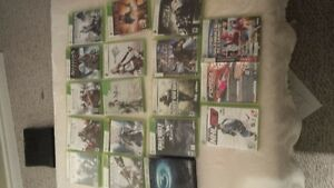 XBox 360 Slim 4GB Cambridge Kitchener Area image 2