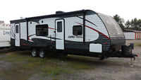 2015 Aspen Trail 2760 by Dutchmen