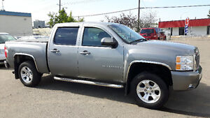 REDUCED TO $15,500. Real Good Truck,   Partial Trade Considered