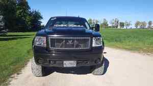 Gmc sierra Kitchener / Waterloo Kitchener Area image 7